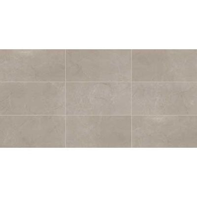 Marazzi Coliseum Gray – Polished CT32-PLSHD-1224