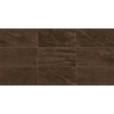 Marazzi Imperial Brown – Polished CT33-PLSHD-2424