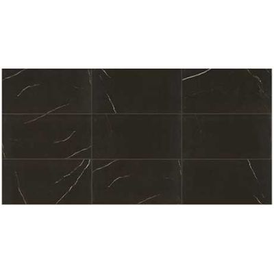 Marazzi Centurio Black – Polished CT34-PLSHD-1224