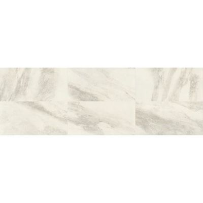 Marazzi Historia™ Heirloom White HT20-2448
