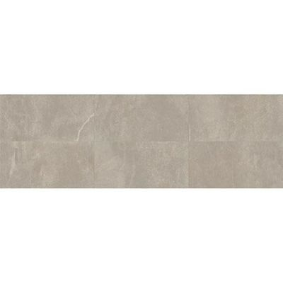 Marazzi Heritage Gray HT22-2424