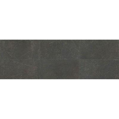 Marazzi Vintage Black HT23-2448