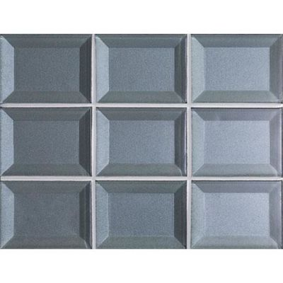 Marazzi Luminescence™ Blue Patina LM12-912