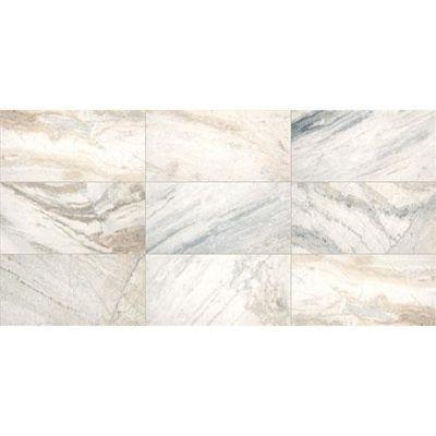 Marazzi Lumen White M024-39
