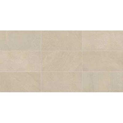 Marazzi Morning Haze MD06-1224