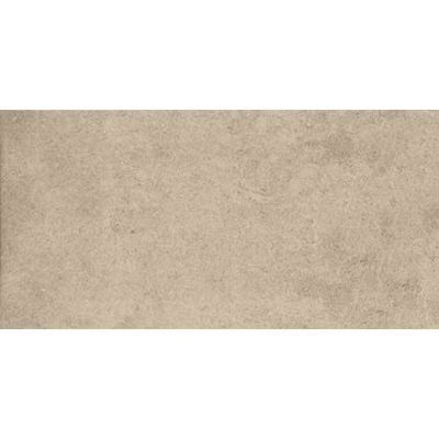 Marazzi Overland Beige – Light Polished MF02-LGHTPLSHD-2448
