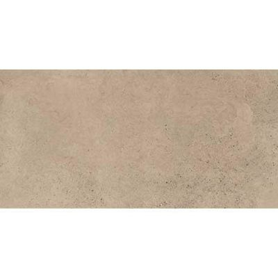 Marazzi Canyon Taupe – Unpolished MF03-NPLSHD-1224