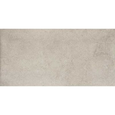 Marazzi Headland Fog – Unpolished MF04-NPLSHD-2424