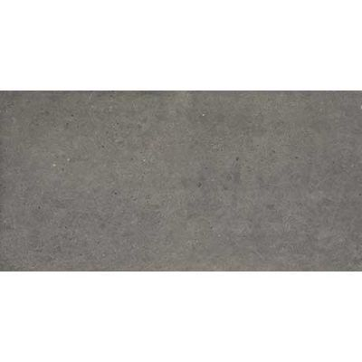 Marazzi Smoky Ridge – Light Polished MF05-LGHTPLSHD-2448