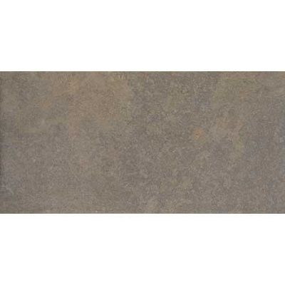 Marazzi Mesa Point – Unpolished MF06-NPLSHD-2448