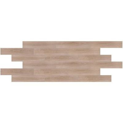 Marazzi Natural MR41-840