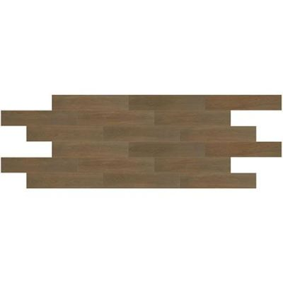Marazzi Brown MR42-840