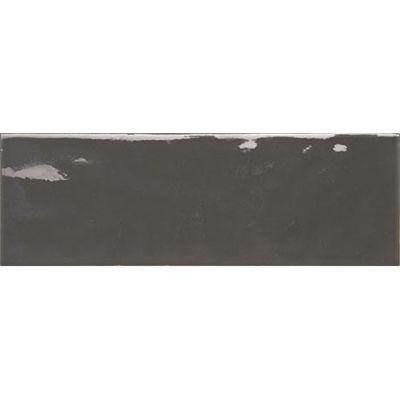 Marazzi Steeple Gray MS44412MODA1P2