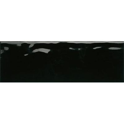 Marazzi Middleton Square™ Black Bean MS45412MODA1P2