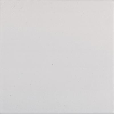 Marazzi Nu_Tempo™ Pure White – Flat NU01-FLT-44