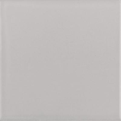 Marazzi La Crema – Flat NU03-FLT-44