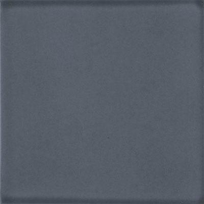 Marazzi Navajo Blue – Flat NU05-FLT-44