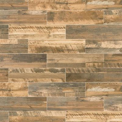 Marazzi Preservation™ Distressed Oak PR246361PF