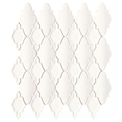 Marazzi Serliana™ White SE25-1412