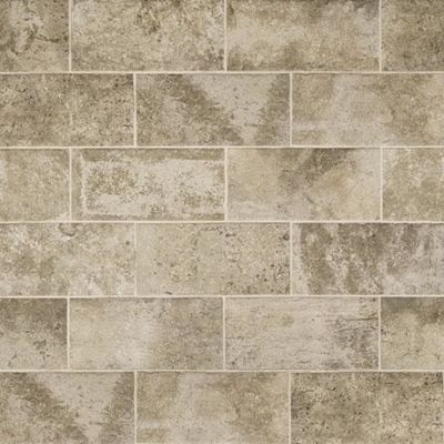 Marazzi Urban District BRX™ Industrial BRX UD02-48