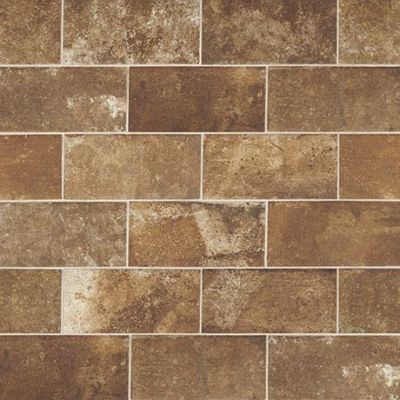 Marazzi Urban District BRX™ Garden BRX UD03-28