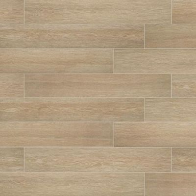 Marazzi Urban District STX™ Natural UD08-636