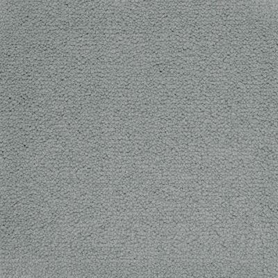 Masland Solid Impact Shatter 710501506