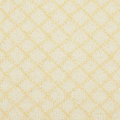 Masland Charmant Butter 9214316