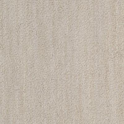 Masland Bellini Mastice 9221539