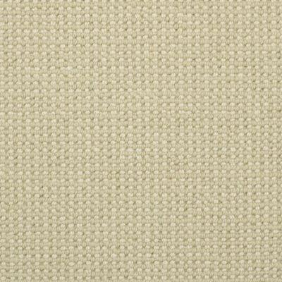 Masland Trafalgar Jubileegarden 9223710
