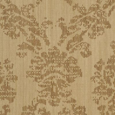 Masland Florentine Sandstone 9231510