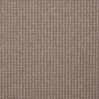 Masland Natural Point Pearl Grey 9252810