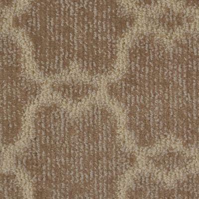 Masland Moroccan Impression Mocha 9253335