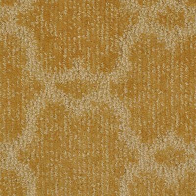 Masland Moroccan Impression Quill 9253410