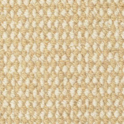 Masland Bedford Tweed Sheffield 9259214