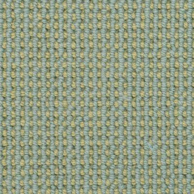 Masland Gallantry Too Tiffany 9260576