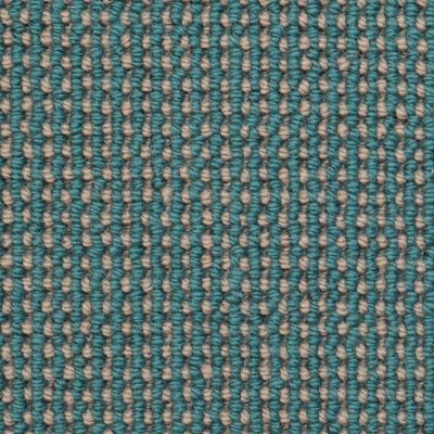 Masland Gallantry Too Peacock Blue 9260675