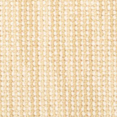 Masland Ambiance Buttercup 9261421