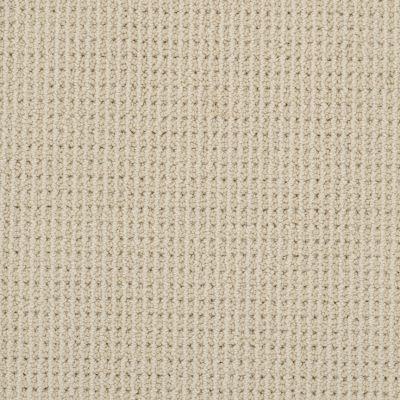 Masland Bandala South Sea Pearl 9352554