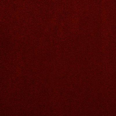 Masland Cache Cardinal 9408166