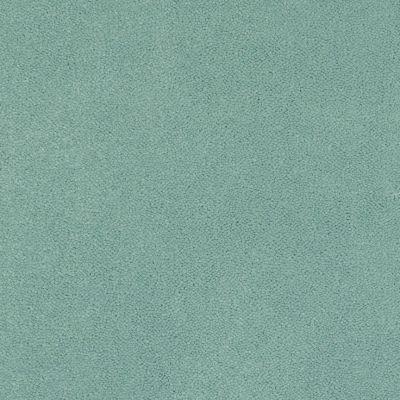 Masland Cache Blue Slate 9408448