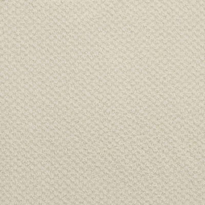 Masland Seurat Ivory 9440036