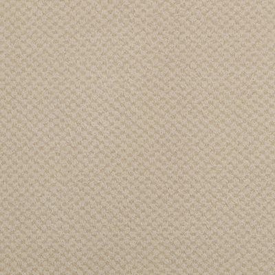 Masland Seurat Flesh Tint 9440044