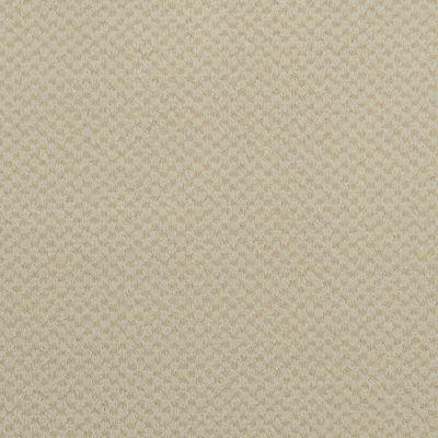 Masland Seurat Canvas 9440079
