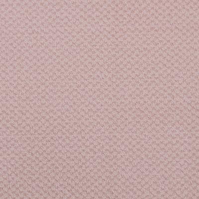 Masland Seurat Pink 9440210