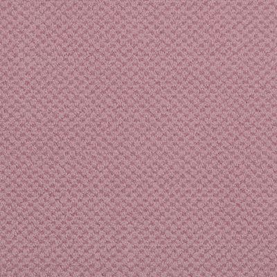 Masland Seurat Rose Madder 9440226