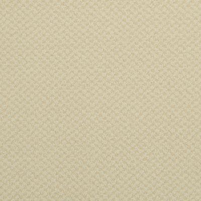 Masland Seurat Butter 9440314