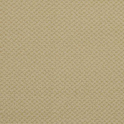 Masland Seurat Antique Gold 9440347
