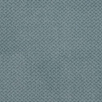 Masland Seurat Peacock Blue 9440450