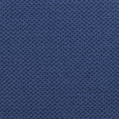 Masland Seurat Cobalt 9440459